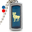 8GB Aries Star Sign Style USB Flash Drive (Assorted Colors)