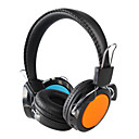 Hot sele New FM Wireless Headphone