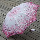 Fashion Light UV Protection Umbrella