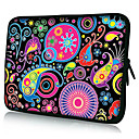 Welkin Neoprene Laptop Sleeve Case for 10-15&quot; iPad MacBook Dell HP Acer Samsung