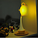 Creative Tea Cup Shaped Lamp (More Colors)