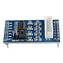 Stepper Motor Driver Board ULN2003 for Arduino (5V 4-phase 5 line)