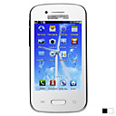 Meite i9300 telfono celular dual sims con tv wifi bluetooth java