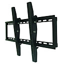 XD 2168 32-60 Inch Plasma LCD LED TV Tilt Wall Mount