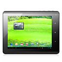 foguete 2-8 polegadas capacative Android 4.0 comprimido (1.2GHz, 512MB de RAM, HDMI)