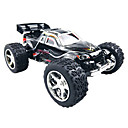 Wltoys 5Ch 1:23 High-Speed RC Car