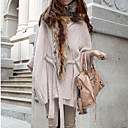Fashion Imitation Mink Fur Scarf (More Colors)