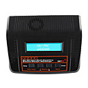 SKYRC e6680 Balance Charger Balance Charger