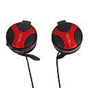 Micro SD Card Reader Mp3 Player Headphones With FM Radio