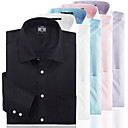 High Grade Man Business Shirt