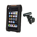 IBERA Cycling Handheld Case for ipod/iPod Touch/iPhone