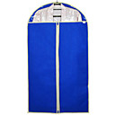 Simple Breathable Wedding Garment Bag (More Colors)