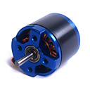 N2826 KV1350 Brushless Motor For RC Model