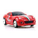 Wltoys 2015-1C 1:63 Mini RC Car (Random Colors)