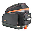 IBERA PakRak 23L Mini Pannier Bag
