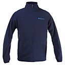 TOROAD Men's Fleece Soft Wearable Jackets