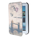 London Protective Case with Stand for Samsung Galaxy Tab2 7.0 P3100/P6200