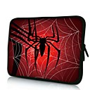 Spider 7&quot; Neoprene Protective Sleeve Case for iPad Mini/Galaxy Tab2 P3100/P6200/Google Nexus 7/Kindle Fire HD