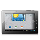 Freelander PD20-D: 7 Tablet polegadas tela capacitiva (Android 4.0 OS / GPS)