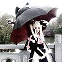 Cosplay Costume Inspired by BlazBlue: Calamity Trigger Rachel Alucard