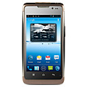 Conqueror - Android 4.0 Waterproof 4.1&quot; Capacitive Touch Screen  Smart Phone(GPS ,Speaker)