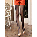 Women's Ball Lace Multi-color Pantyhose