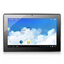 bulldozer - android 4.0 tablet met 7 inch capacitive scherm (4gb, wifi, 1,2 GHz, dual-camera)