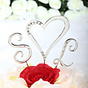 Fabulous Wedding Cake Topper Rhinestone