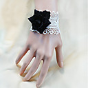 Women's Lace Vintage Bracelet