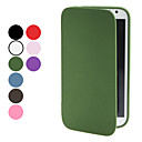 Elegant Design TPU Full Body Case for Samsung Galaxy Note 2 N7100 (Assorted Colors)