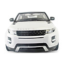 1:14 Land Rover Aurora electric RC on-road car