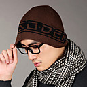Deniso-1022  Fashion Knit Winter Hat