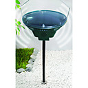 Outdoor Praktische Solar Bird Dispeller