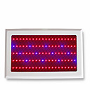 LED Plant Grow Light with 144 LEDs