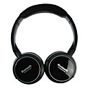 Bd-967 Bluetooth Full-Size Over-Ear Headphones