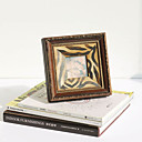 6 &quot;Classic Picture Frame K21
