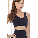 Sportive Chinlon and Spandex Casual/Special Occasion Shapewear Bustier More Colors