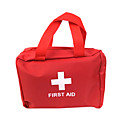 Portable First Aid Kit