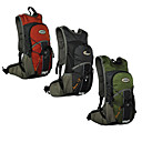 DOITE 8L Ultraleggero Ciclismo Backpack Bicycle soffice e traspirante Equitazione Zaino 6857