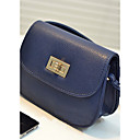 Women's Spring-season Lovely Mini PU Crossbody