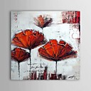 Hand Painted Oil Painting Abstract 1304-AB0484