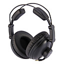 Superlux - (HD669) Professional Studio standard casque de monitoring