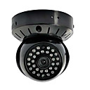 Imbedded High Capacity Lithium Cell DVR Camera with TV-OUT