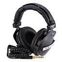 Superlux - (HD660) Professional casque de monitoring