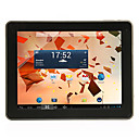 A90 Dual Core - Android 4.2.2 Tablet com 9,7 polegadas touchscreen capacitivo (16GB/1G RAM/1.5GHz/3G/Dual Camera / HDMI Out 2160P/8000mA)