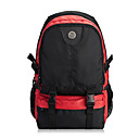 UIYI Leisure Nylon 16 inch Laptop Backpack