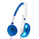 SOMIC On-ear Headphones with Mic for Mobile Phone M2