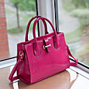 Lady's Fashion Elegant Classic Tote
