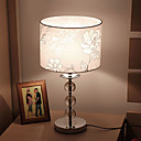 Modern Minimalist Fashion Crystal Lamp Bedroom Bedside Creative Living Room Table Lamp With Dimmable
