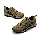 ADDNICE Outdoor-Khaki Wearable Atmungsaktive Schuhe